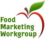 Food Marketing Workgroup
