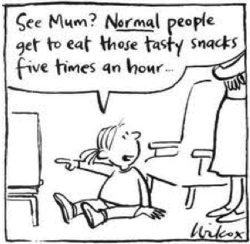 food_marketing_undermines_parental_authority
